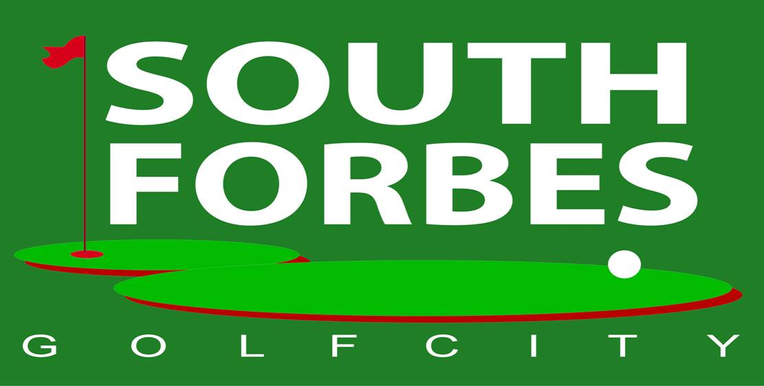 South Forbes Golf City